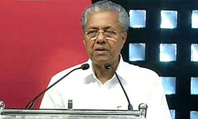 latest-news-pinarayi-vijayan-criticize-innocent-mp-and-actors-who-avoid-state-film-award-function