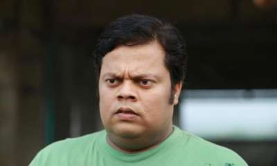 latest-news-anoop-chandran-against-dileep