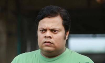 kerala-dileep-destroyed-my-career-alleges-actor-anoop-chandran