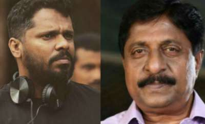 latest-news-aashiq-abus-facebook-post-against-sreenivasan-and-sebastian-paul-for-supporting-dileep