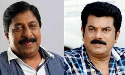 latest-news-mukesh-supports-sreenivasan-in-his-perceptions