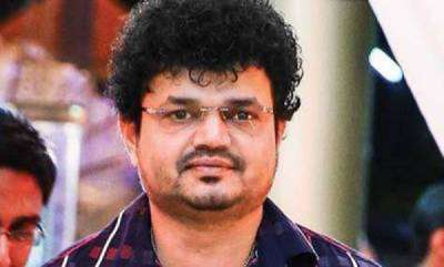 latest-news-actress-abduction-case-nadir-shah-may-not-come-for-interrogation