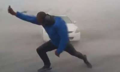 odd-news-extreme-weather-journalist-is-blown-down-a-deserted-florida-street-as-hurricane-irma-hits-the-us