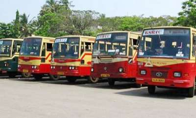 latest-news-ksrtc-decides-to-buy-buses-from-private-sector