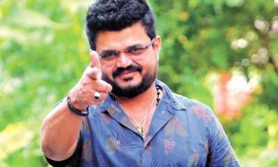 latest-news-actress-abduction-case-investigation-team-didnot-gave-notice-to-nadirshah-for-questioning
