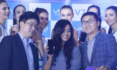 business-vivo-launches-v7-in-bangalore-with-the-revolutionary-24mp-selfie-camera-and-full-view-display