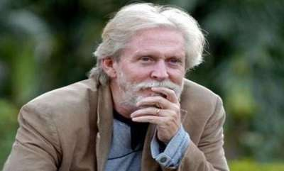 latest-news-tom-alter-diagnosed-with-cancer