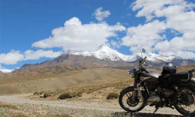 travel-spiti-valley-solo-travel