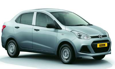 auto-factory-fitted-cng-introduced-in-hyundai-xcent-prime-priced-at-rs-593-lakh