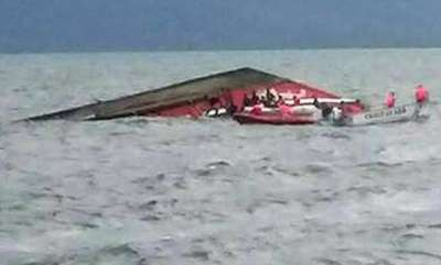 latest-news-fishing-boat-accident-in-kollam