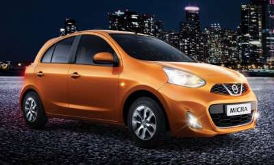 auto-nissan-to-launch-micra-fashion-edition-in-association-with-united-colours-of-benetton