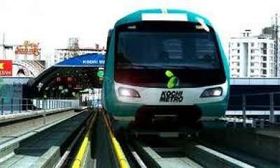 latest-news-kochi-metro