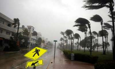 latest-news-irma-downgraded-to-tropical-depression