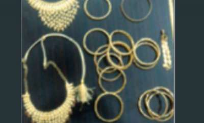 latest-news-police-found-missing-gold-from-buy-and-sell-stole