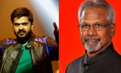 entertainment-simbu-on-board-for-mani-ratnam-project