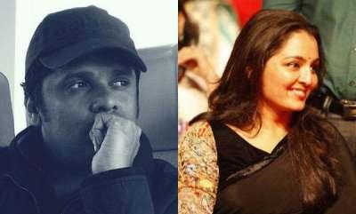 latest-news-ashiq-abu-against-dileep