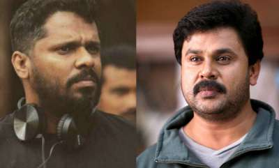 latest-news-aashiq-abus-facebook-post-on-dileep-issue