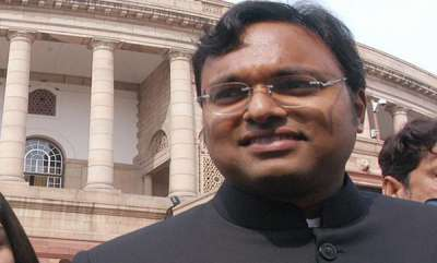 latest-news-karti-owns-25-properties-abroad-says-cbi
