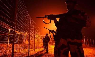 latest-news-surgical-strikes-indian-army-major-in-new-book