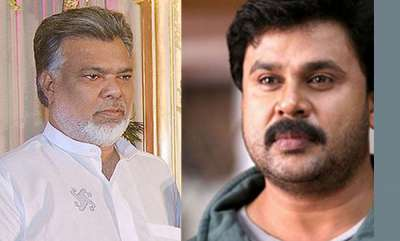 latest-news-director-joshy-visits-dileep-at-jail