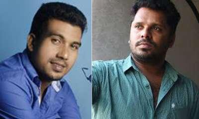 latest-news-dileep-fans-face-book-post-against-ashiq-abu