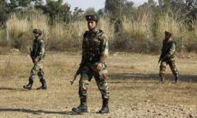 india-over-180-soldiers-from-jammu-kashmir-join-the-army