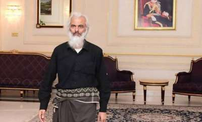 kerala-abducted-priest-fr-tom-uzhunnalil-rescued