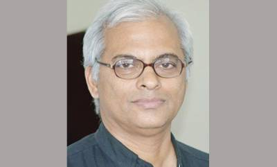latest-news-uzhunnalil-freed-oman-observer-first-aired-the-news
