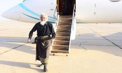 latest-news-fr-tom-uzhunnalil-thanks-god-for-his-release-from-terrorist-captivity