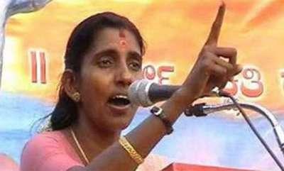 latest-news-k-p-sasikala-against-kannanthanam
