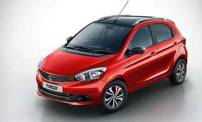 auto-tata-tiago-wizz-launched-in-india-at-rs-452-lakhs
