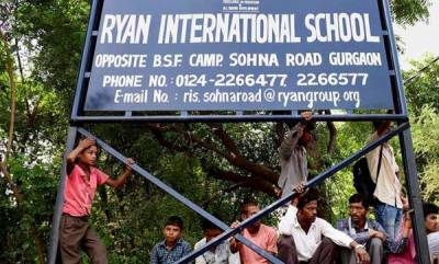 latest-news-murdered-student-in-ryan-school-was-not-sexually-abused-says-autopsy-report