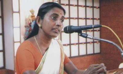 latest-news-sasikala-teachers-controversy-speech