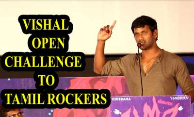 latest-news-vishals-war-on-right-way-tamil-rockers-admin-arrest