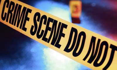 crime-man-attacked-and-dubbed-in-well