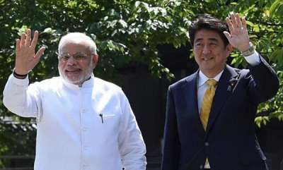 latest-news-japan-pm-visits-india-today