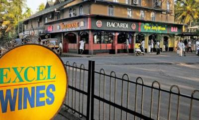 kerala-all-liquor-shops-on-either-side-of-mahe-nh-will-be-opened