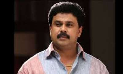 kerala-dileep-not-to-submit-bail-plea-today