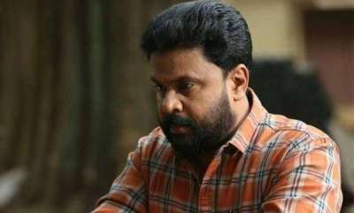 latest-news-actress-abduction-case-dileep-wont-submit-bail-plea-today