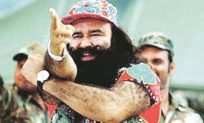 india-illegal-abortion-clinic-at-ram-rahim-singhs-dera-headquarters
