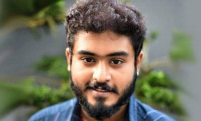 entertainment-dads-bjp-alliance-affected-me-badly-says-suresh-gopis-son