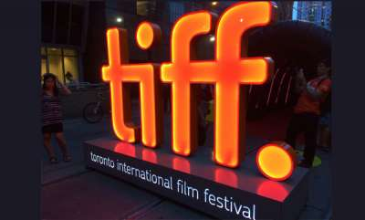 latest-news-42th-toronto-international-film-festival