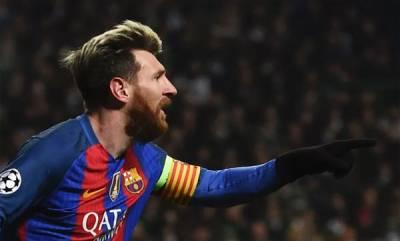 sports-messis-double-strike-inspires-barcelona-to-juventus-revenge