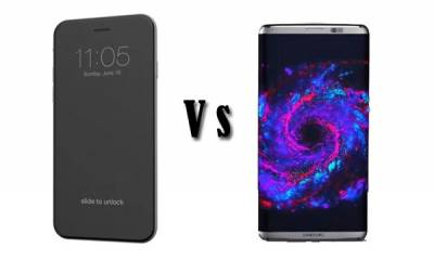 world-iphone-8-vs-samsung-galaxy-s8-whats-the-difference