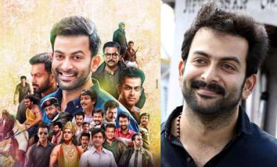 latest-news-prithviraj-completes-15-years-in-cinema