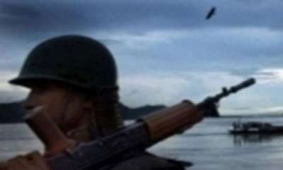 latest-news-two-maoists-killed-in-encounter-with-security-forces