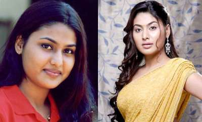 latest-news-actress-pranithi-and-mother-attacked-by-uncle