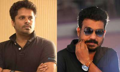 latest-news-dileep-fans-club-president-riyas-khans-reply-to-aashiq-abu