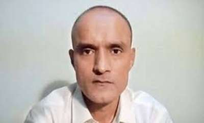 india-kulbhushan-jadhavs-case-hearing-at-icj-to-resume-today