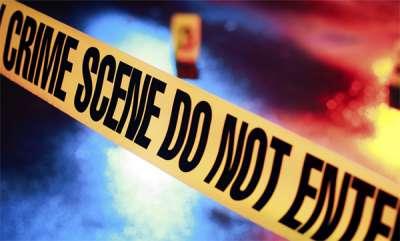latest-news-palakkad-murder-case-arrest